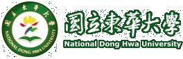 [Logo.NDHU]